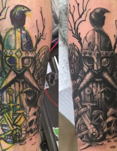 Telly-Tattoos-Tampa-(5)